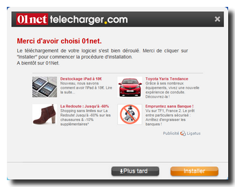 telecharger-01net-5.png